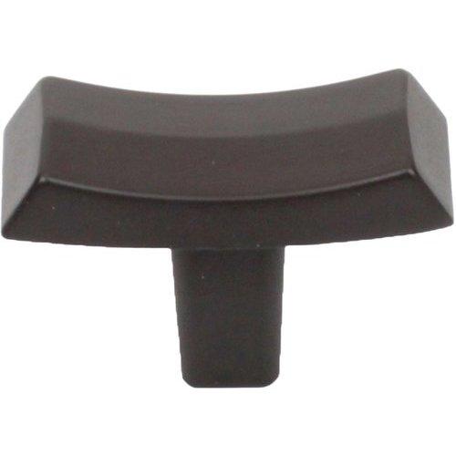 Century Hardware L'Arco 1-13/16 Inch Diameter Oil Rubbed Bronze Cabinet Knob 25919-OB