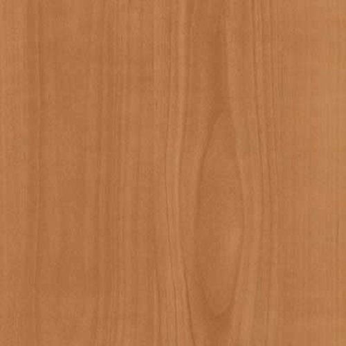 Wilsonart Fonthill Pear Edgebanding - 15/16 inch x 600' WEB-1074560-15/16X018
