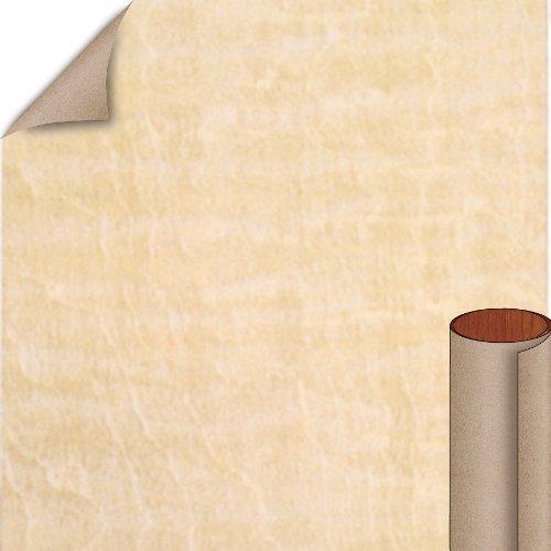 Nevamar Shibui Woodprint Textured Finish 4 ft. x 8 ft. Vertical Grade Laminate Sheet WZ0001T-T-V3-48X096