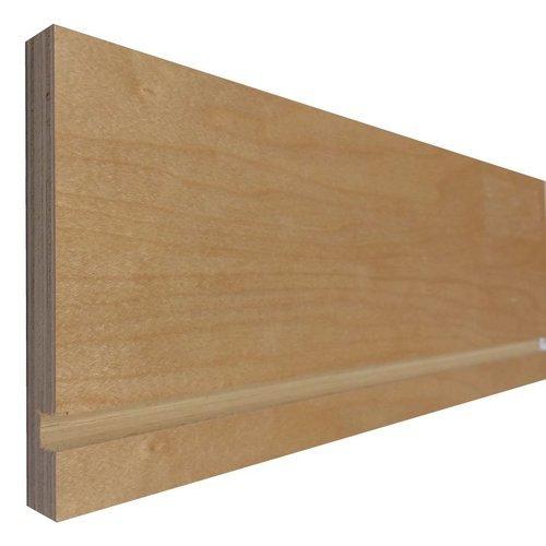 Drawer Sides 20 Ft Bundle Maple Plywood 3 1 2 Inch