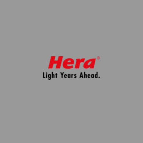 Hera Lighting Terminal Block For Stick-LED STICKTB