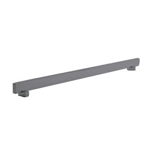 ZEN Tao Cabinet Pull 21-1/4 inch Center to Center - Chrome ZP1925.1