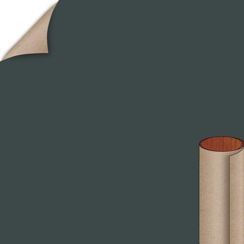 Cordova Brown Arborite Laminate Vertical 4X8 Cashmere S508-CA-A3-48X096