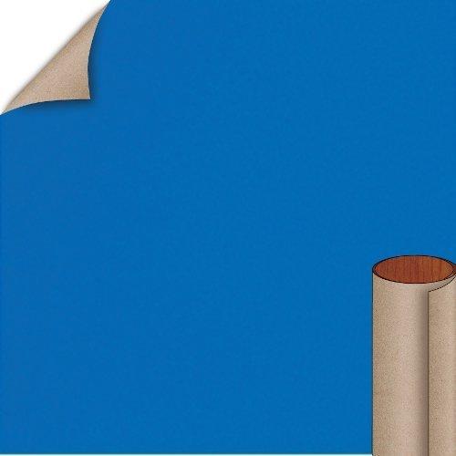Nevamar Patriot Blue Textured Finish 5 ft. x 12 ft. Countertop Grade Laminate Sheet S3048T-T-H5-60X144