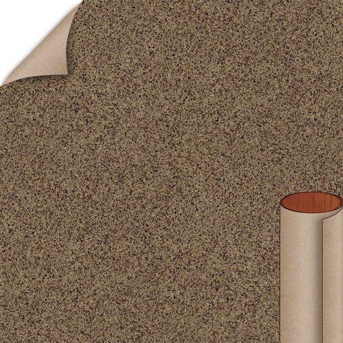 Henna Vesta Wilsonart Laminate 4X8 Horizontal Textured Gloss 4978K-7-350-48X096
