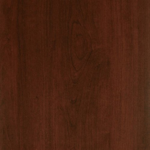 Wilsonart Caulk 5.5 oz - Williamsburg Cherry (7936) WA-4854-5OZCAULK