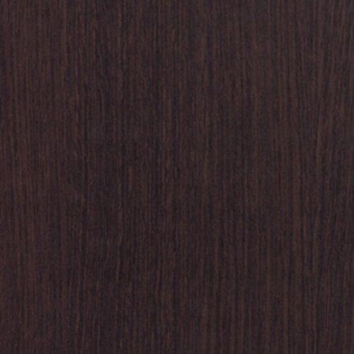 Wilsonart Caulk 5.5 oz - Cafelle (7933T) WA-1832-5OZCAULK
