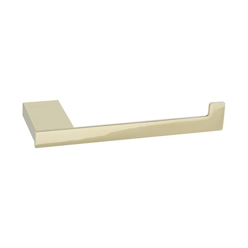 Atlas Homewares Parker Toilet Paper Holder French Gold PATP-FG