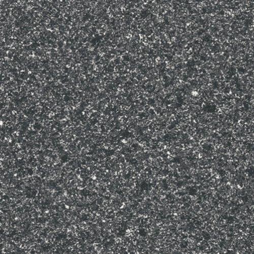 Wilsonart Caulk 5.5 oz Tube - Ebony Star (4552) WA-1818-5OZCAULK