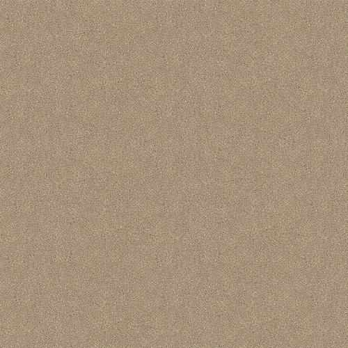 Crunch Wilsonart Laminate 4X8 Horizontal Textured Gloss 4977K-7-350-48X096