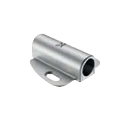 Loox Switch Housing - Silver Plastic <small>(#833.89.090)</small>