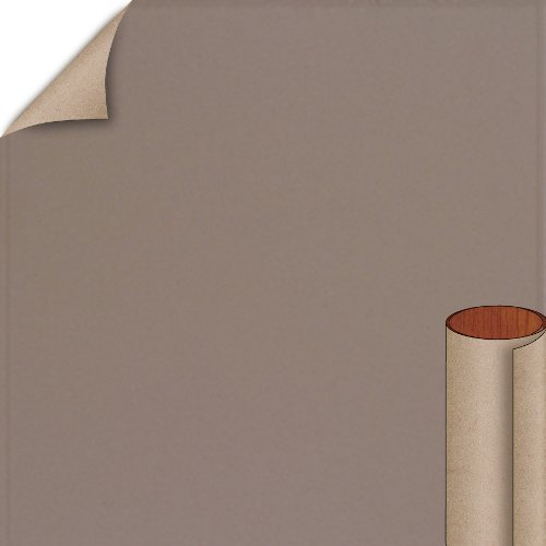 Nevamar Foundry Textured Finish 4 ft. x 8 ft. Vertical Grade Laminate Sheet S2084T-T-V3-48X096