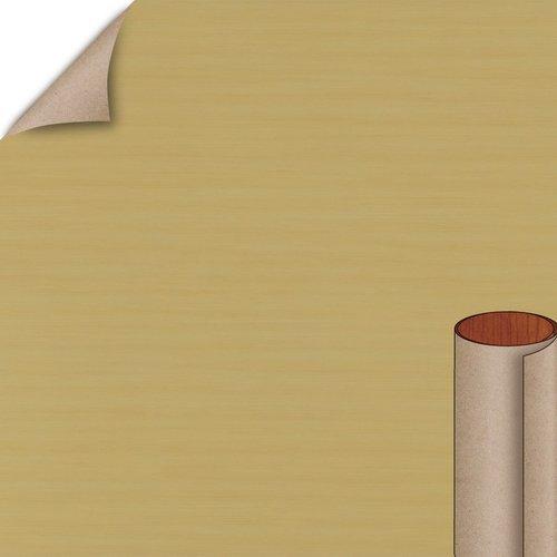 Arborite Tatami Mitsu Laminate Vertical 4X8 Structured P300-SR-A3-48X096
