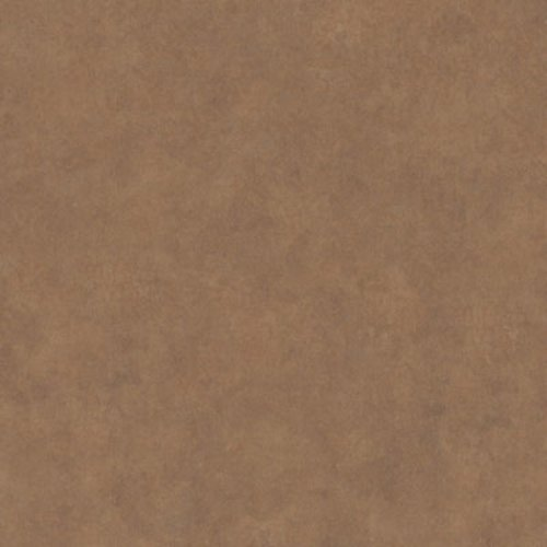 Wilsonart Burnished Ember Edgebanding - 15/16 inch x 600' WEB-479860-15/16X018