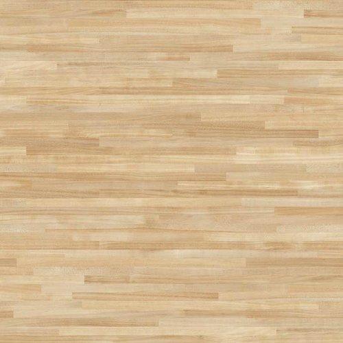 Wilsonart Bevel Edge Truss Maple - 12 Ft CE-FE-144-7972-12