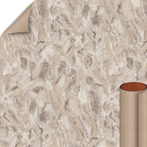 Cipollino Bianco Wilsonart Laminate 5X12 Horizontal Mirage 1881K-35-376-60X144