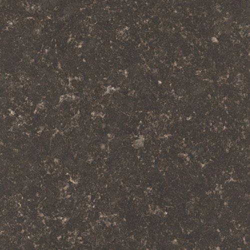 Wilsonart Caulk 5.5 oz Tube - Bahia Granite (4595) WA-1595-5OZCAULK