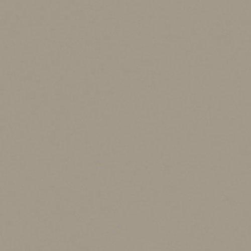 Wilsonart Shadow Edgebanding - 15/16 inch x 328 feet WEB-D9660-15/16X3MM