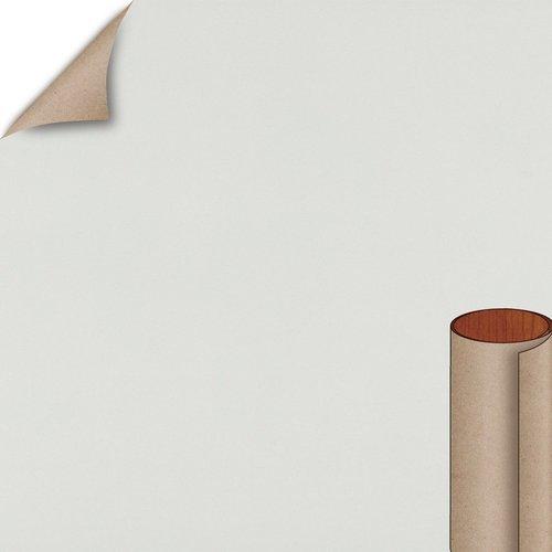 Arborite White Xabia Laminate Vertical 4X8 Cashmere P311-CA-A3-48X096