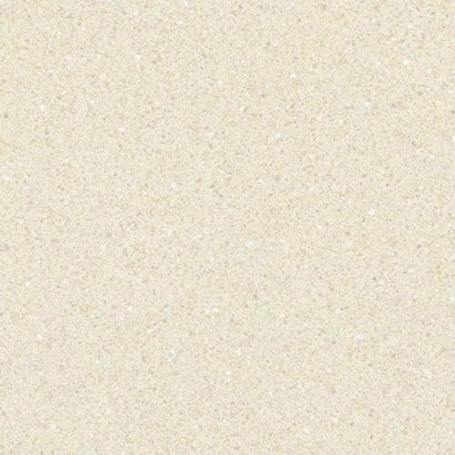 "Wilsonart Neutral Glace Edgebanding - 15/16"" X 600' WEB-414360-15/16X018"