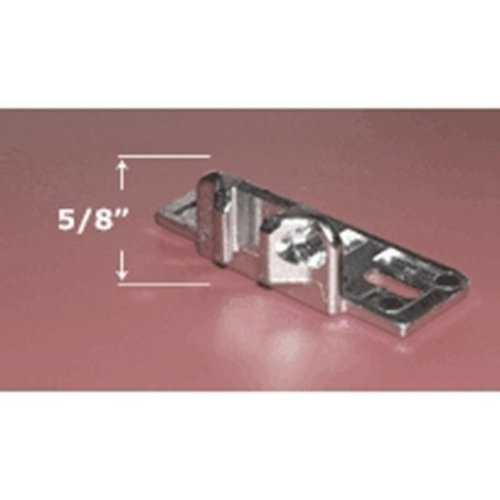 """Blum Compact 33 -1-3/8"""" Overlay Mounting Plate 130.1140.02"""