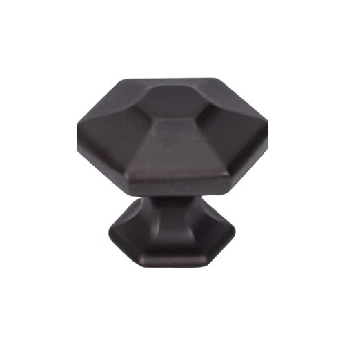 Transcend 1-1/4 Inch Diameter Sable Cabinet Knob <small>(#TK713SAB)</small>