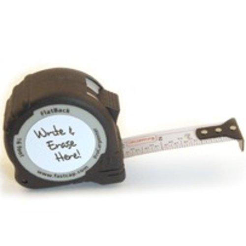 Fastcap Pssp Flatback Series Tape Measure 16 Pssp Flat16