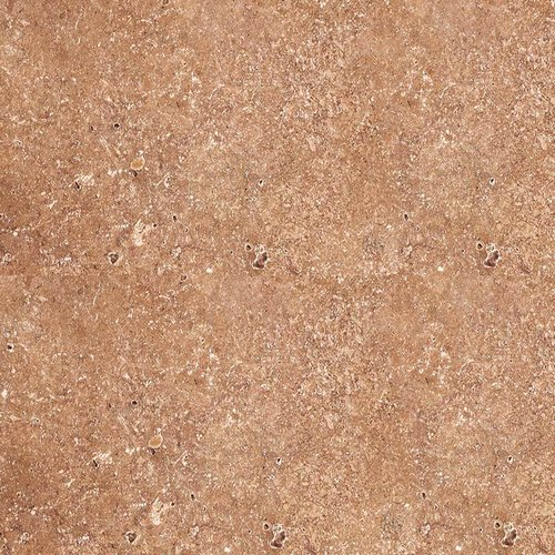 Wilsonart Antique Roca Fine Velvet Texture Finish 4 ft. x 8 ft. Peel/Stick Vertical Grade Laminate Sheet 4838-38-735-48X096