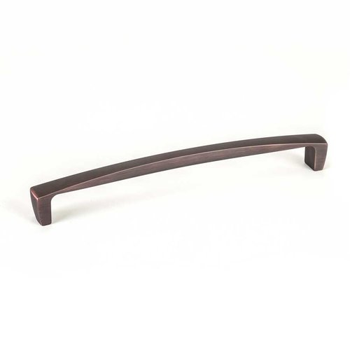 Berenson Aspire 12 Inch Center to Center Verona Bronze Appliance Pull 2032-10VB-P