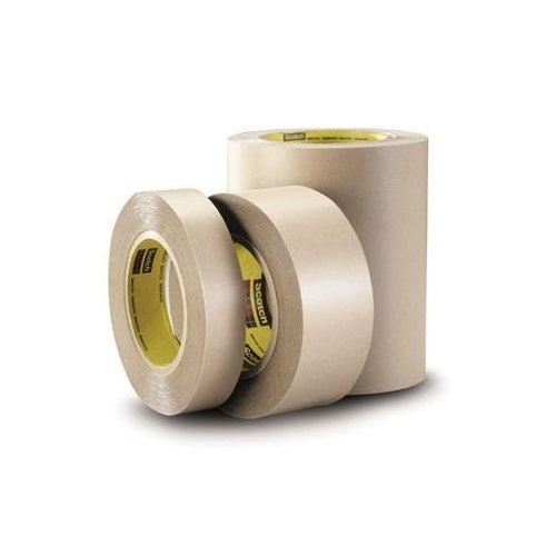 "3M Double Sided Tape 1"" X 36 yd 23782"