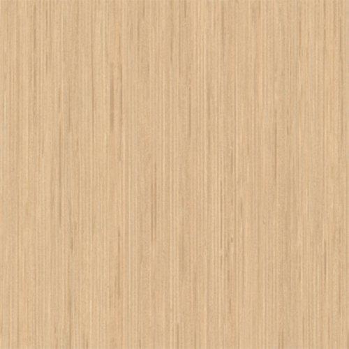 Wilsonart Caulk 5.5 oz - Blond Echo (7939) WA-4726-5OZCAULK