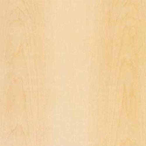 Veneer Tech Maple Edgebanding 2 inch Wide Pre-Glued 250 feet Roll