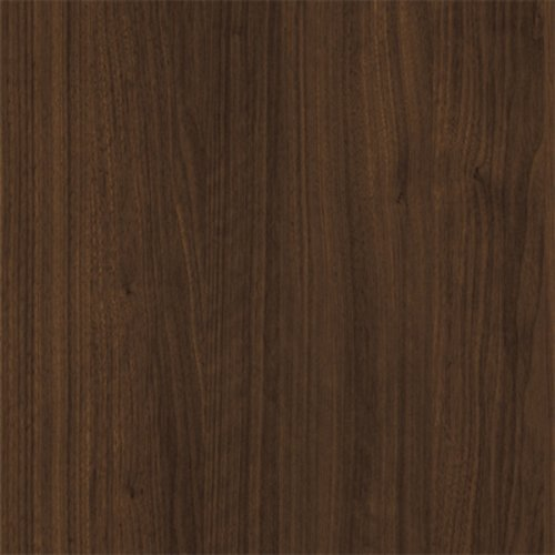 Wilsonart Caulk 5.5 oz - Columbian Walnut (7943) WA-1832-5OZCAULK