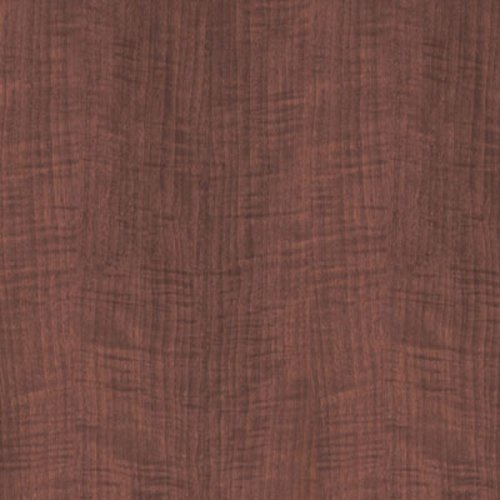 "Wilsonart Versailles Anigre Edgebanding - 15/16"" X 600' WEB-7923K7-15/16X018"