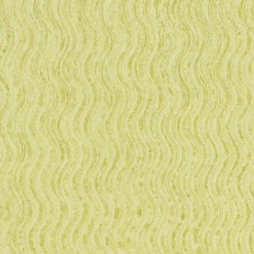 """Wilsonart Kiwi Edgebanding - 15/16"""" X 600' WEB-491760-15/16X018"""
