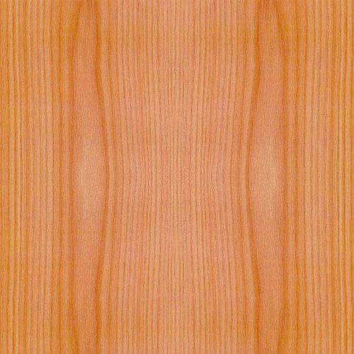 Veneer Tech Red Oak Wood Veneer Plain Sliced PSA Backer 4'X 8'