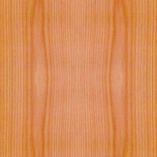 Veneer Tech Red Oak Wood Veneer Plain Sliced PSA Backer 4'X 8 feet
