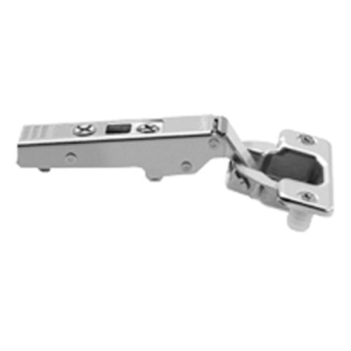 Blum Clip-top 107 Degree Hinge Overlay / Self-Closing w/ Do 75T1580