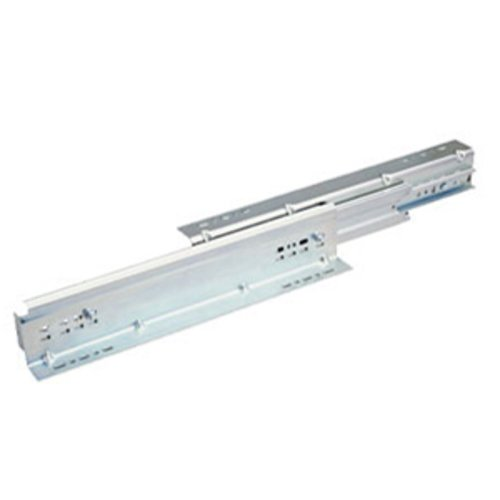 "Accuride 9301 Bracket Kit 22"" <small>(#4180-0473-XE)</small>"