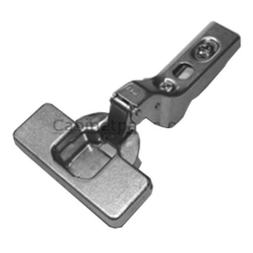 Blum Clip 100 Degree Hinge Inset / Self-Closing Inserta 71M2790B