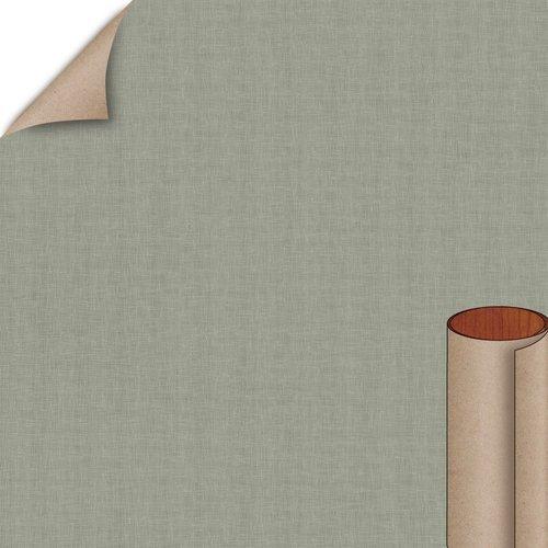 Irish Linen Wilsonart Laminate 5X12 Horiz. Fine Velvet Textu 4993-38-350-60X144