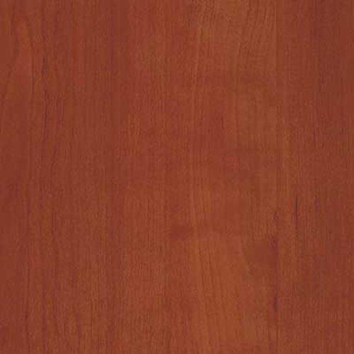 Wilsonart Caulk 5.5 oz - Biltmore Cherry (7924) WA-4798-5OZCAULK