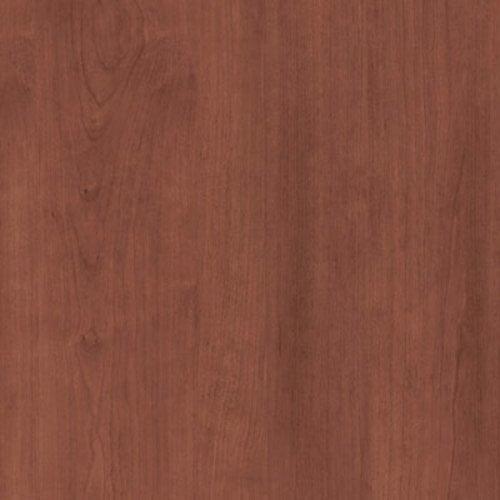 Wilsonart Biltmore Cherry Edgebanding - 15/16 inch x 600' WEB-7924K7-15/16X018