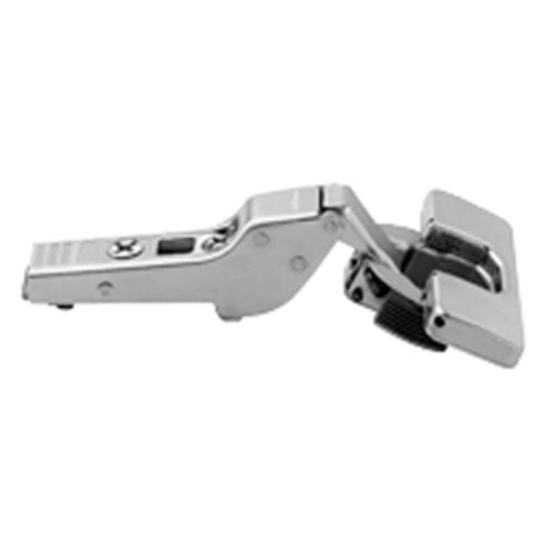 Blum 120 Degree Cliptop Partial Overlay / Self-Closing - Inserta 71T5690B