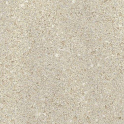 Wilsonart Kalahari Topaz Edgebanding - 15/16 inch x 600' WEB-4588K7-15/16X018