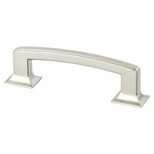 knob brass cabinets best satin cabinet nickel pulls knobs kitchen to drawer ideas on where brushed and buy hardware