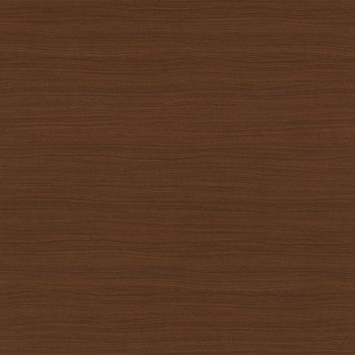 Spiced Walnut Arborite Laminate Vertical 4X8 French Polish W417-FP-A3-48X096
