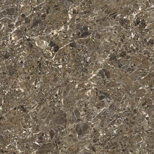 Wilsonart Crescent Bevel Edge Breccia - 12 Ft CE-CRE-144-4951-22