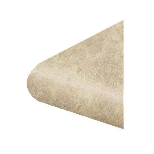 Wilsonart Crescent Bevel Edge Aged Piazza - 12 Ft <small>(#CE-CRE-144-1868K-55)</small>