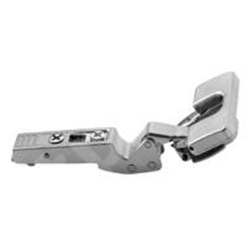 Blum -45 Degree Cliptop Self-Closing Inserta 79A5490BT